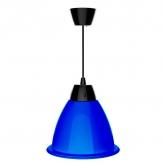 Lámpara LED Suspendida FREEDOM 35W Azul